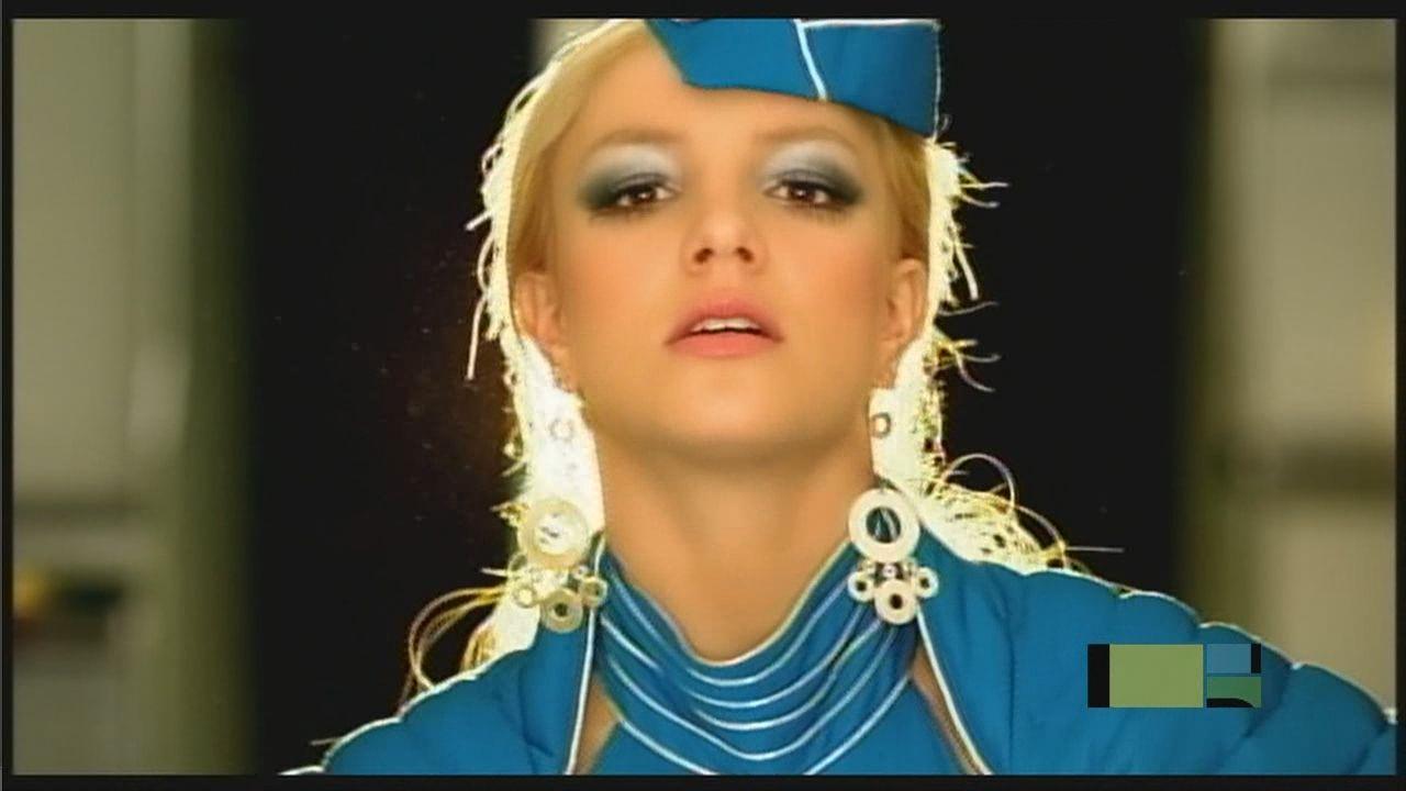Britney Spears - Toxic бритни спирс инстаграм