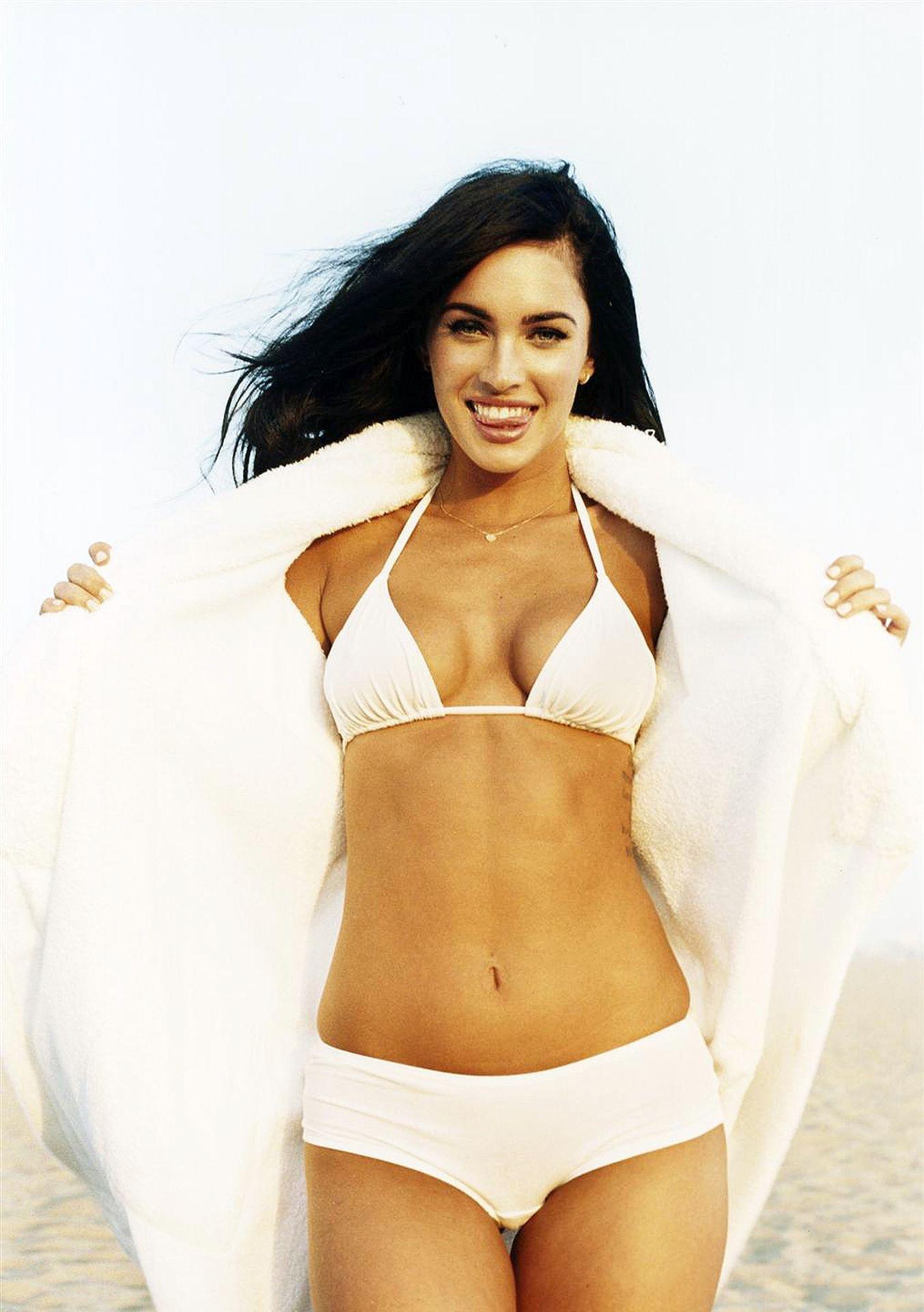 Меган Фокс фотосессии в журналах Maxim, GQ, FHM, Esquire ... эмма уотсон фильмография