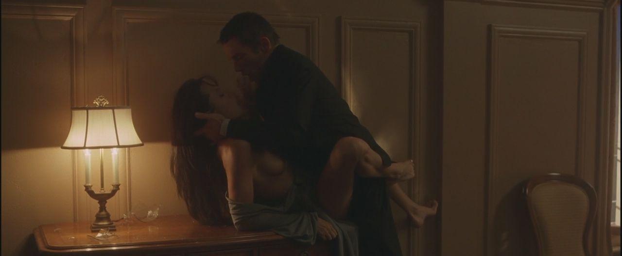 секс городе фильм ангелов в