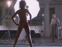 Анджелина Джоли голая - видео равно фото