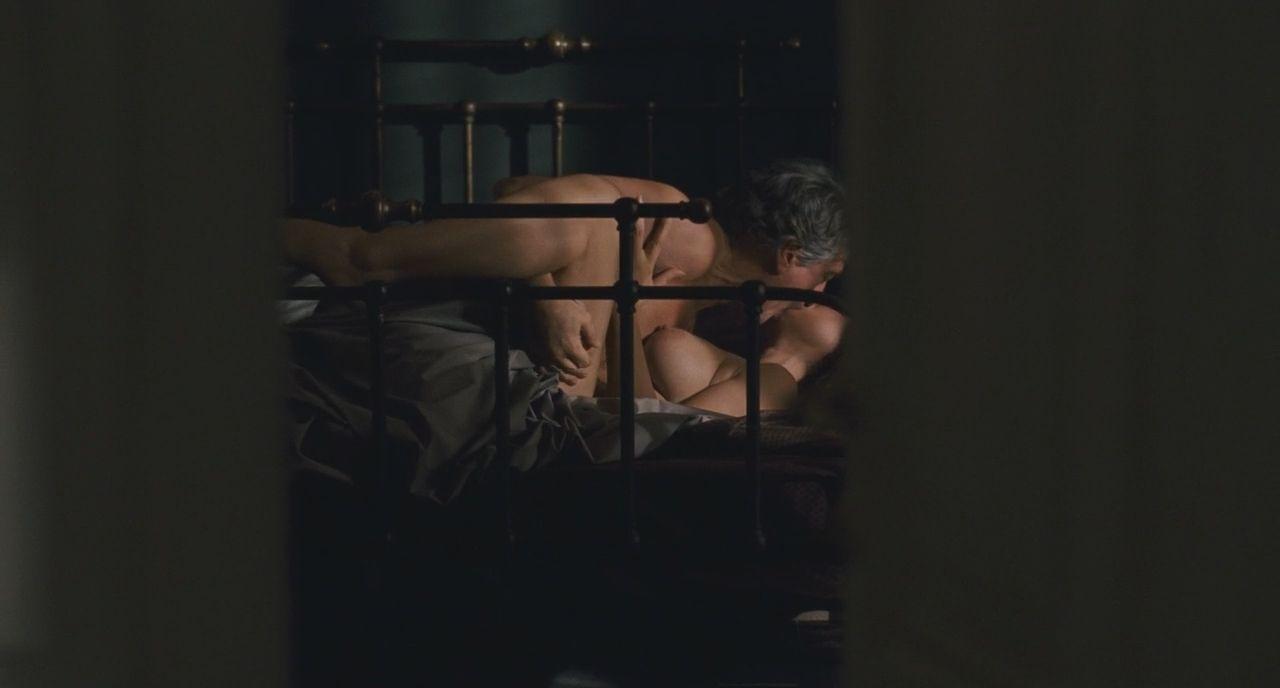 Movie un cut sex scene nude pictures