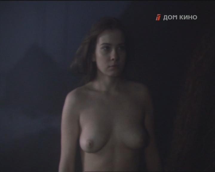 высоцкая юлия фото голая