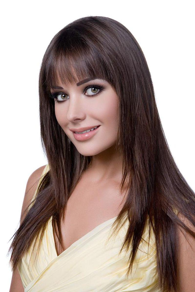 ec4e5612cf Így néznek ki manapság az egykori Miss Universe-ek.