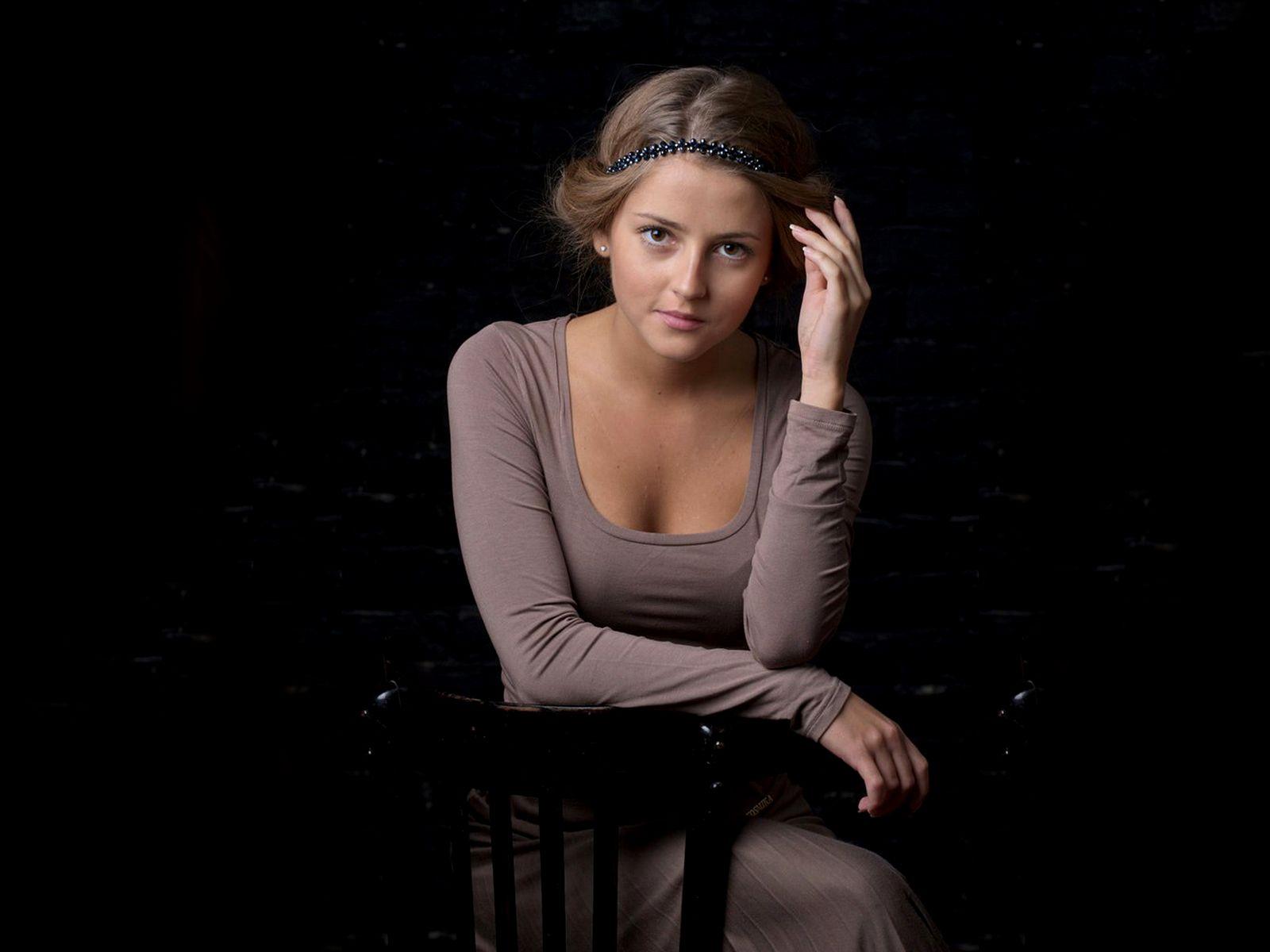 Актриса анна михайловская беременна