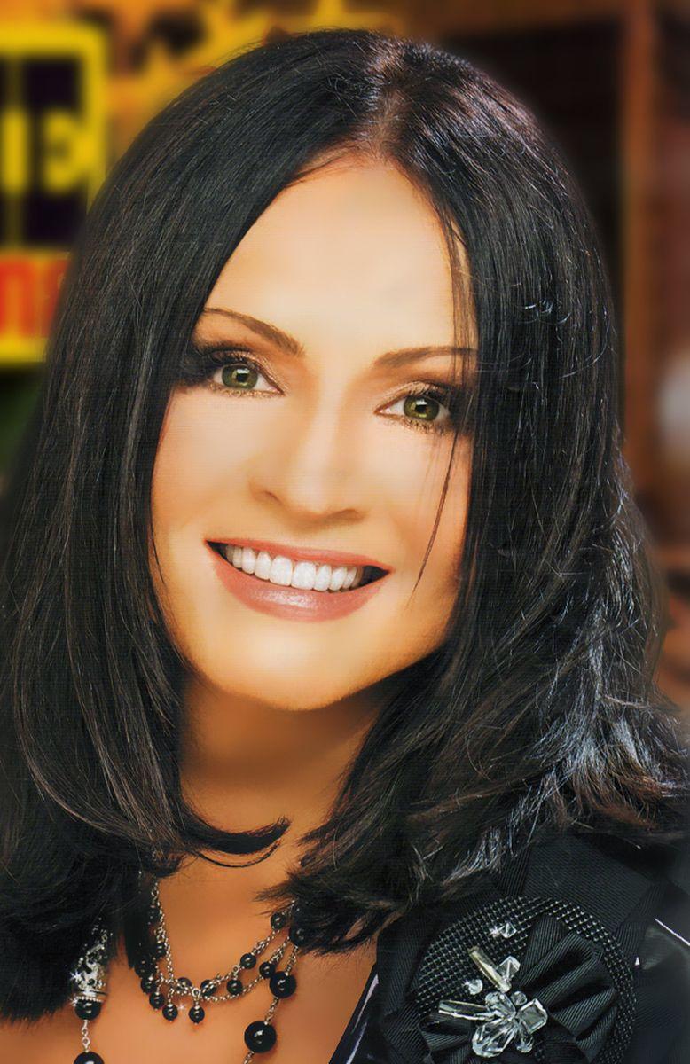 Наталья водянова википедия фото