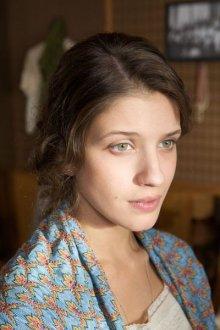 Ольга Чиповская - полная биография