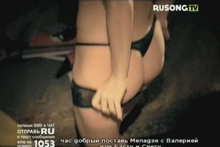 Новые секс порно видео ролики  Смотреть порно онлайн