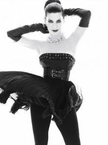 Фото актрисы сандра буллок