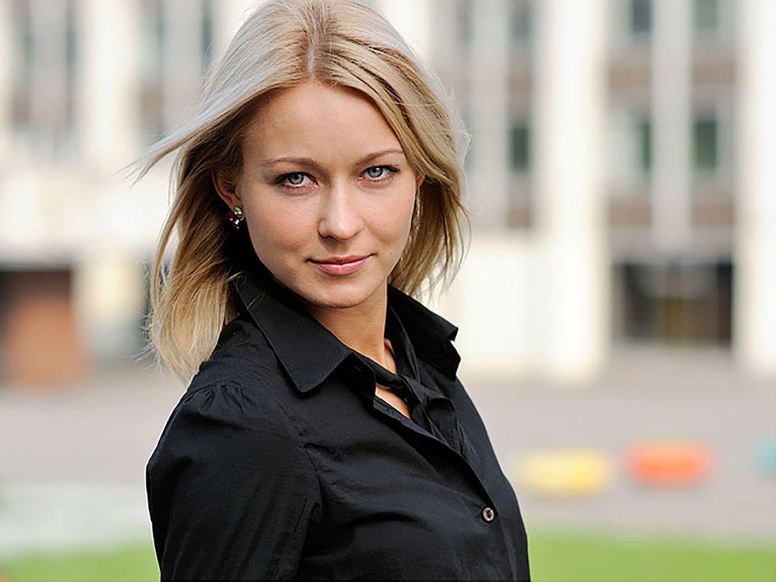 Таня орлова русское 13 фотография