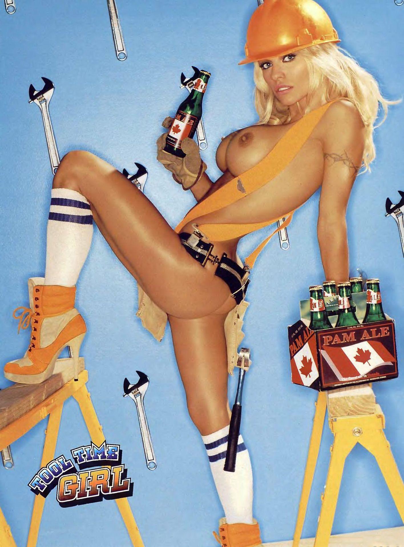 Реклама эротические ролики 5 фотография