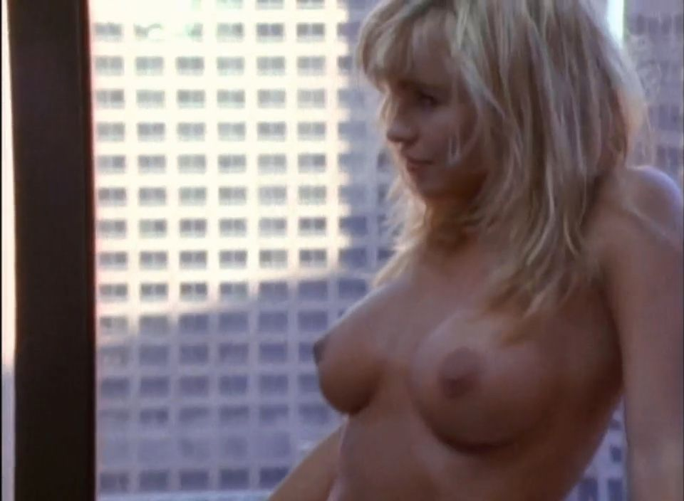 pushkin-a-s-erotika