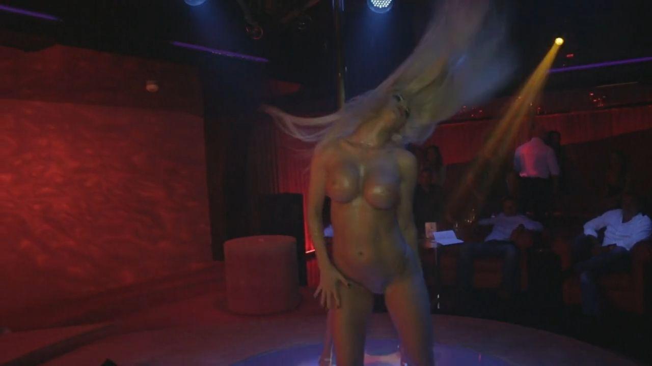 BDSM  Lurkmore