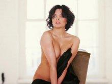 Наталья Земцова голая - видео равным образом фото