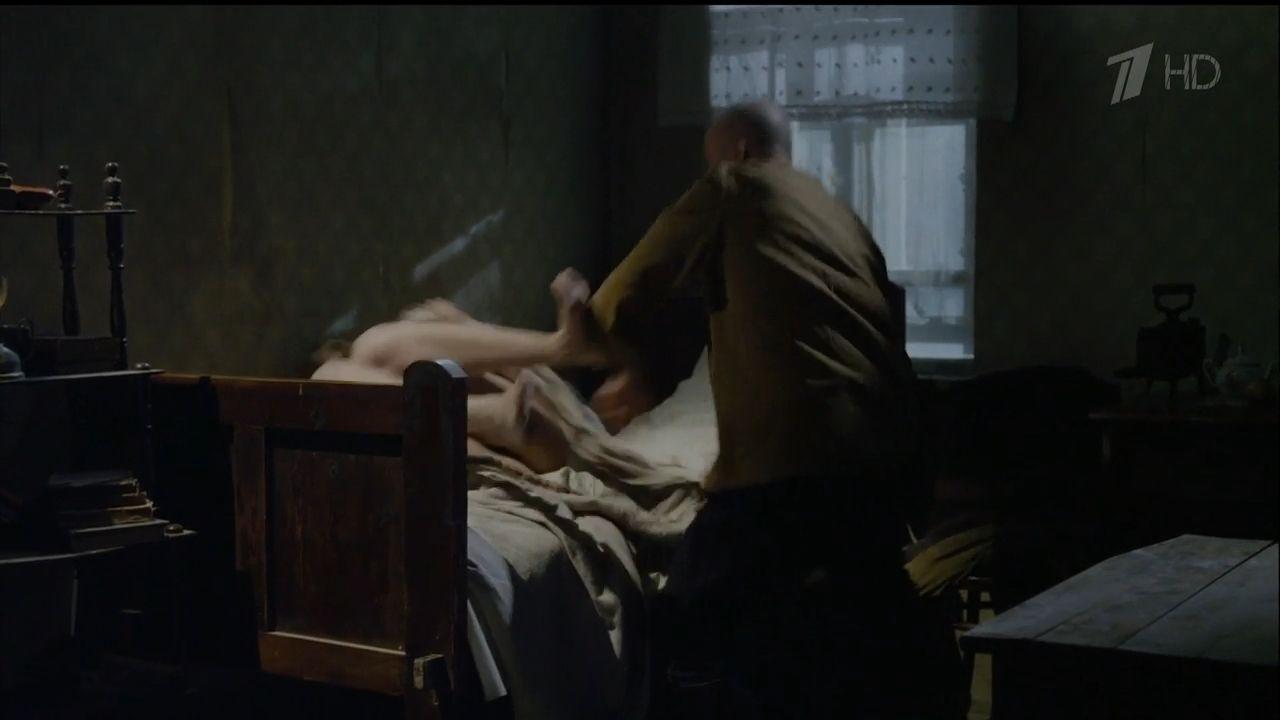 норм бесплатно смотреть порнуху прямо сейчас великолепная идея