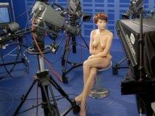 Любовь Толкалина голая - видео равно фото