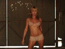 Дженнифер Энистон голая - видео равным образом фото