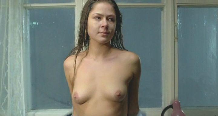 golie-aktrisi-prosmotret