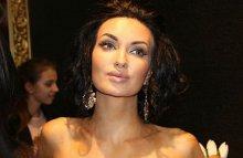 Евгения Феофилактова хочет родить дочь