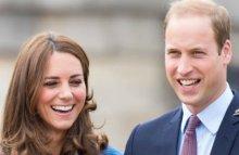 Принц Уильям и Кейт Миддлтон не остановятся на двух детях
