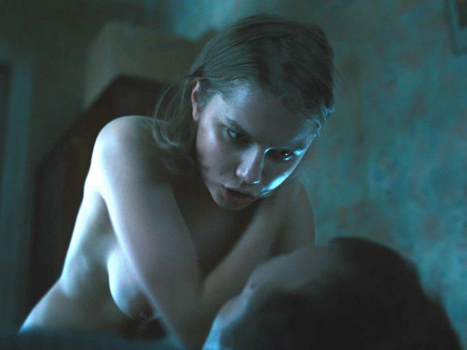 Дарья мельникова голая фото видео, люба тихомирова и ее эротические фильмы
