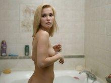 Лукерья Ильяшенко голая - видео равным образом фото