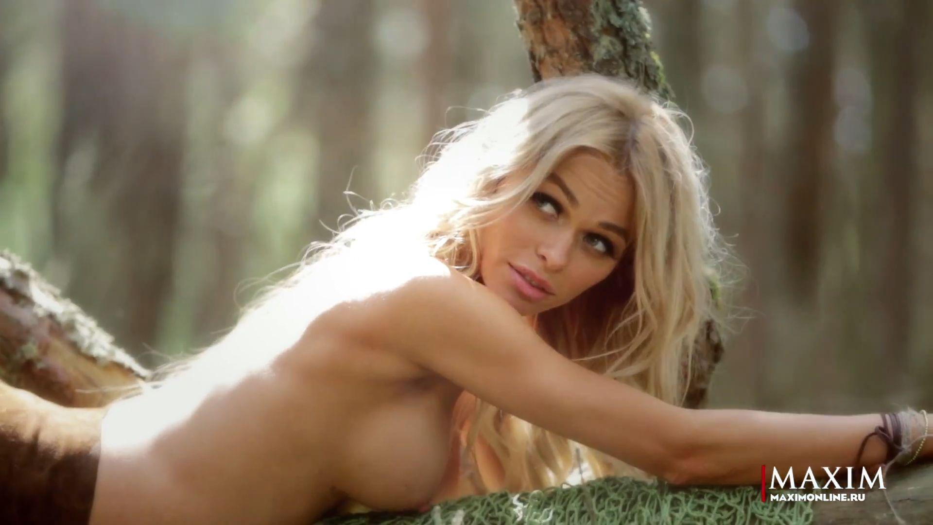 hilkevich-erotika