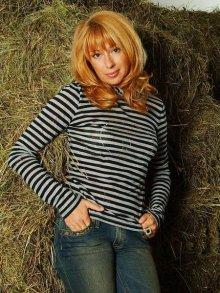 Звезда «Русского Радио» рассказала о знакомстве с будущим мужем и...