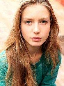 Валерия Федорович - Обои пользу кого рабочего стола