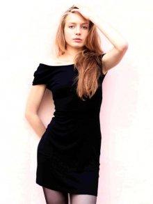 Валерия Федорович - Фото