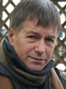 Актер Игорь Ливанов в четвертый раз станет папой