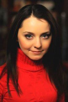Валентина Рубцова - Обои в целях рабочего стола
