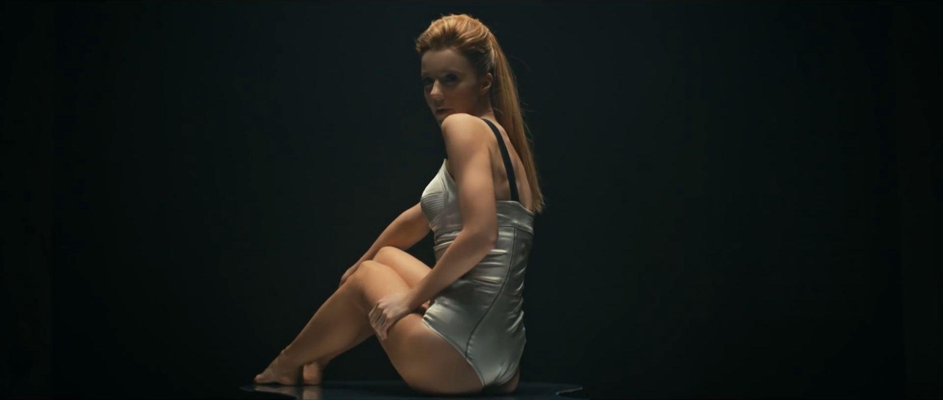 yulianna-karaulova-nyu