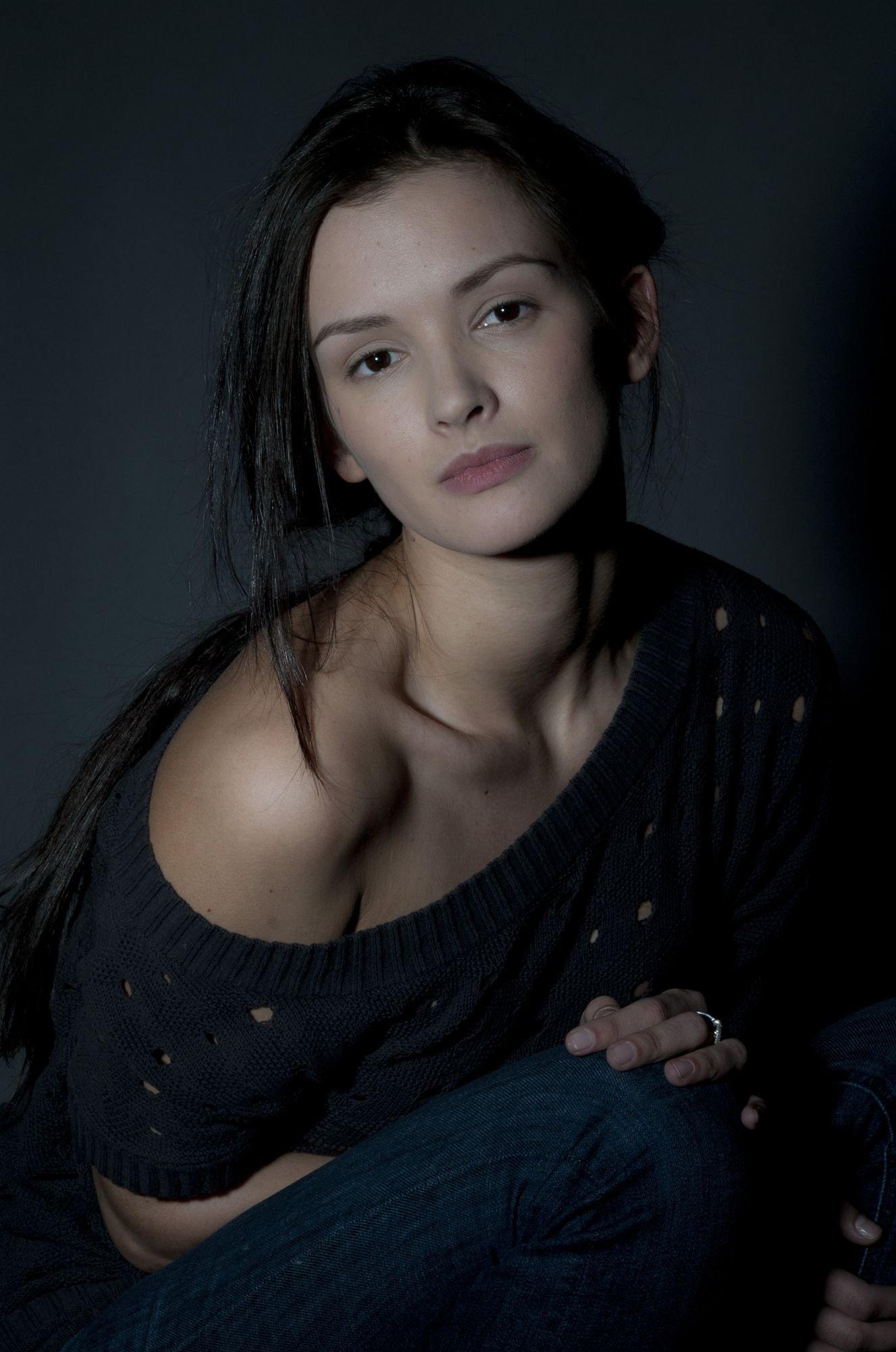 Фото и биографии российских порно актрис 9 фотография