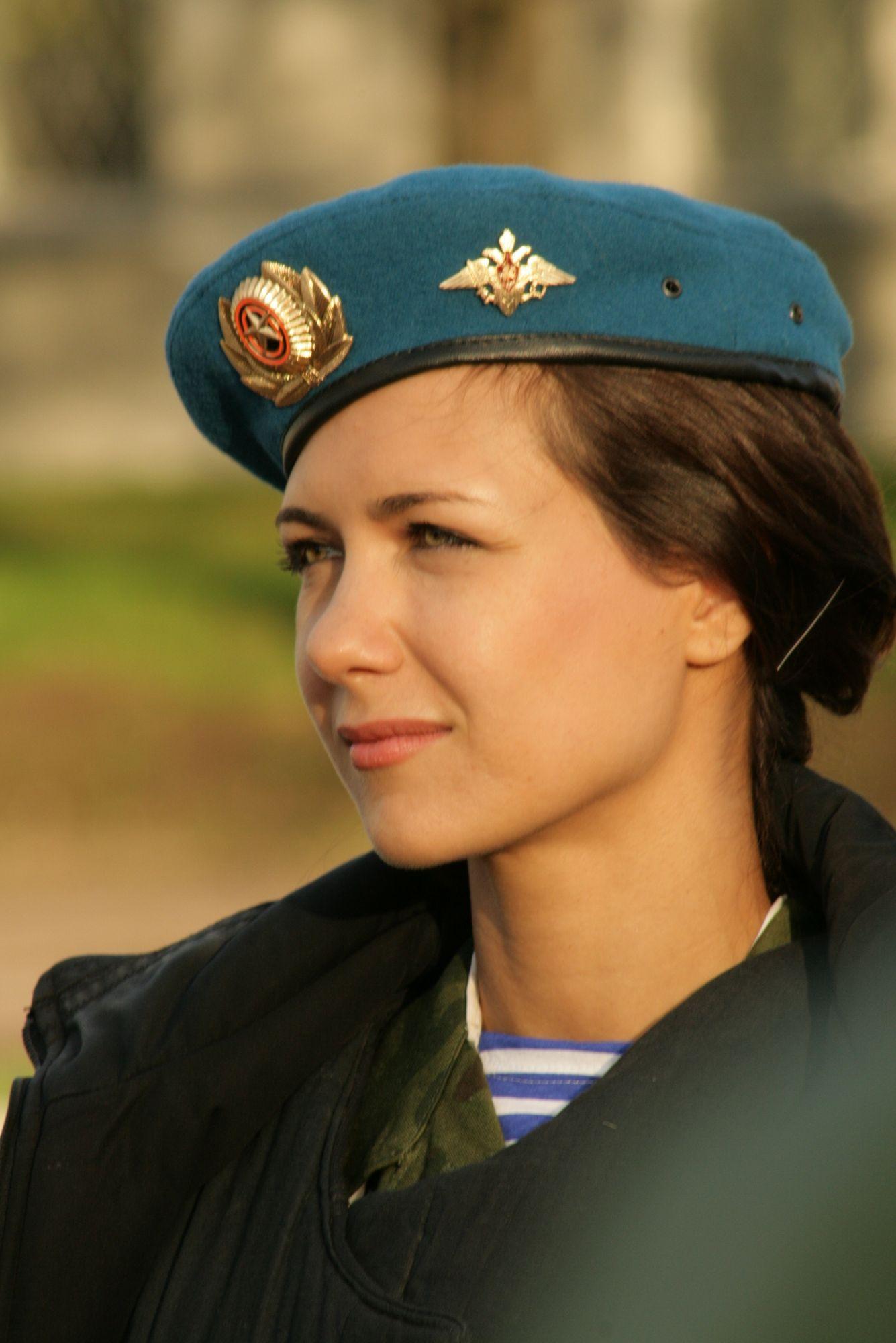 Екатерина Климова - Фото анджелина джоли фильмография