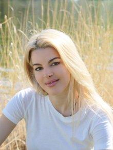 Оксана Сидоренко - Обои интересах рабочего стола