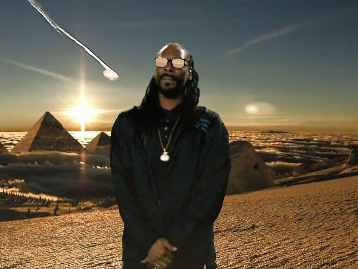 Чтобы скачать рингтон Arash feat. Snoop Dogg OMG на телефон,...