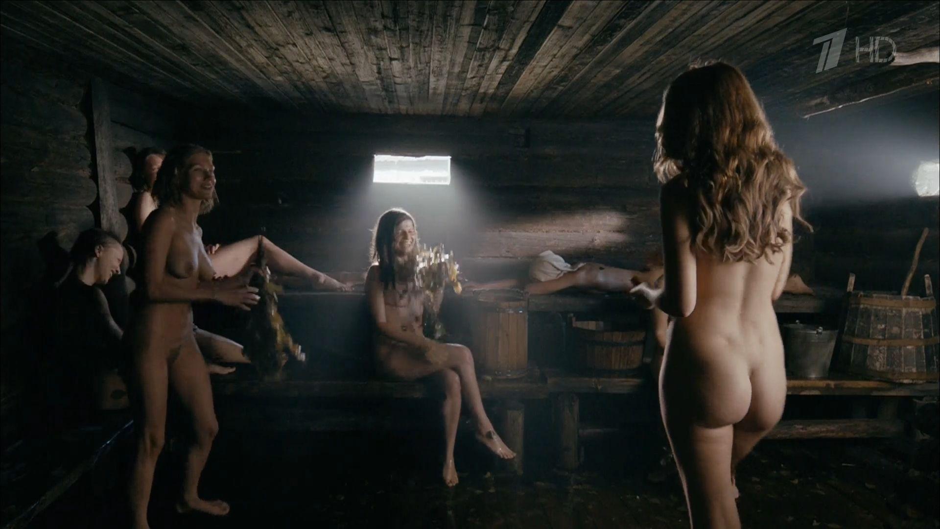 Эротические фотки россия, Фото голых русских девушек - красивая эротика 3 фотография