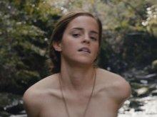 Голые актрисы голливуда видео найти шлюху тольятти