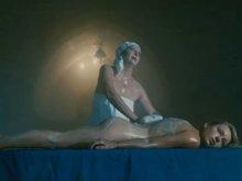 Анастасия Панина голая - видео равно фото