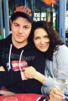 Гела Месхи рассказал, как его изменил брак с Екатериной Климовой