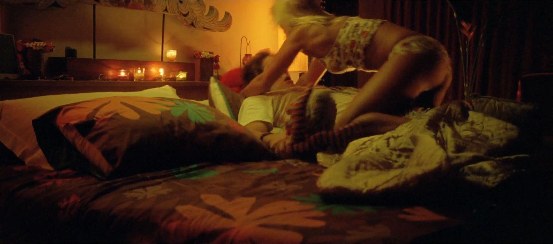 Эротика анастасия задорожная, Голая Анастасия Задорожная фото (75 фотографий.) 2 фотография