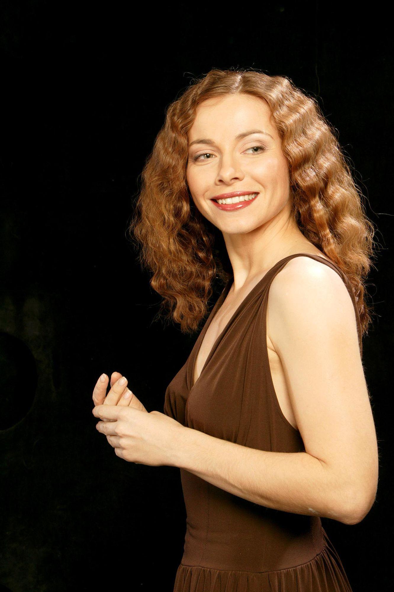 актеры и актрисы рожденные под знаком зодиака рак