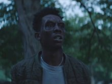 Desiigner ft. King Savage - Zombie Walk