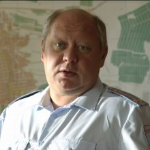 Актер Константин Глушков экстренно госпитализирован