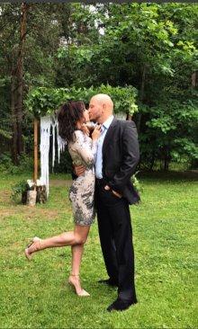 Звезда «Сладкой жизни» Никита Панфилов женился в третий раз